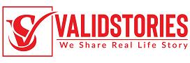ValidStories.Com